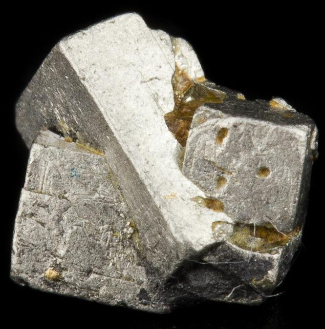 Platinum Meaning – Custom Crystal